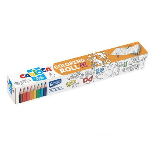 szinezo-henger-abc-8db-mini-ceruzaval-carioca