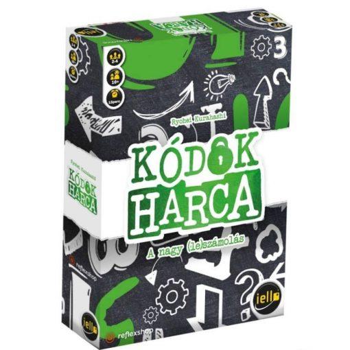 kodok_harca_tarsasjatek