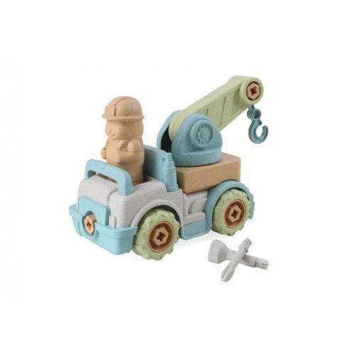 szerelheto-bio-darus-teherauto-magni
