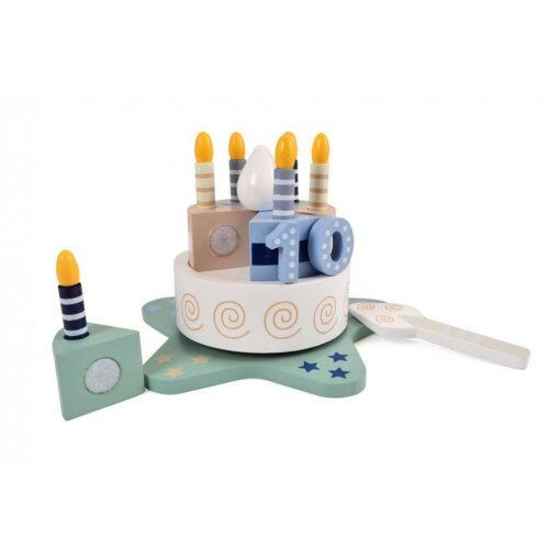 zenelo-tortakeszlet-fabol-szamokkal-magni