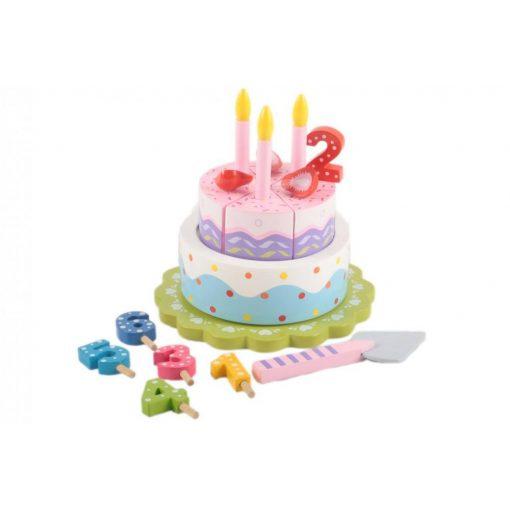 zenelo-tortakeszlet-fabol-szamokkal-rozsaszin-magni