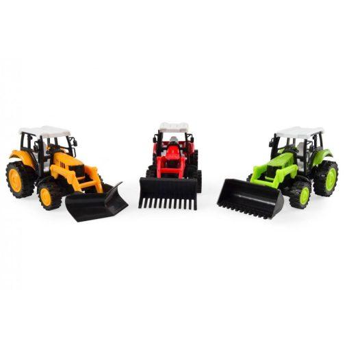 hatrahuzosjatek-traktor-tobb-fele-szinben-magni