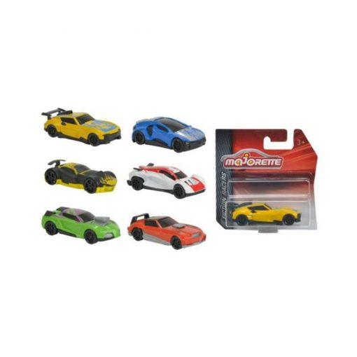 racer-versenyauto-tobb-fele-simba-toys
