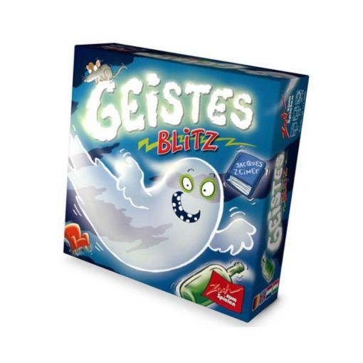 geistesblitz-elmezavar-tarsasjatek-simba-toys
