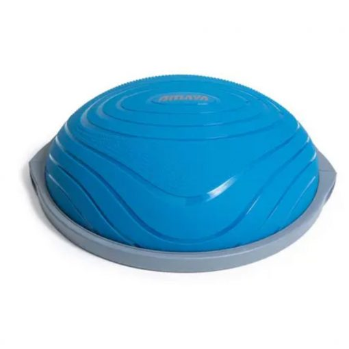air-step-egyensulyozo-felgomb-amaya-kek-amaya-mozgasfejleszto-eszkoz