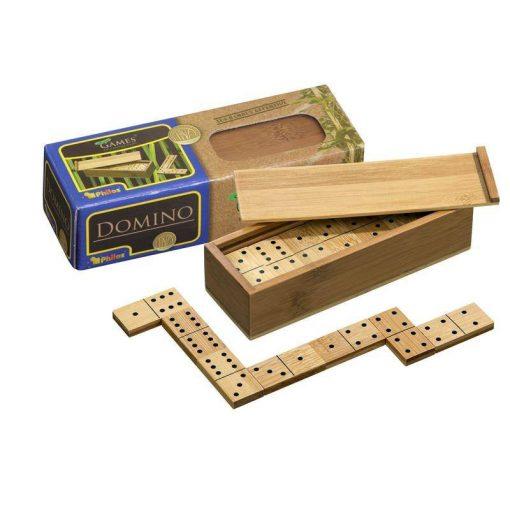 klasszikus-domino-bambuszbol-philos