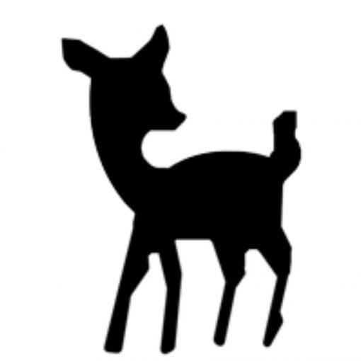 creart-formalyukaszto-dekorgumihoz-25-mm-bambi