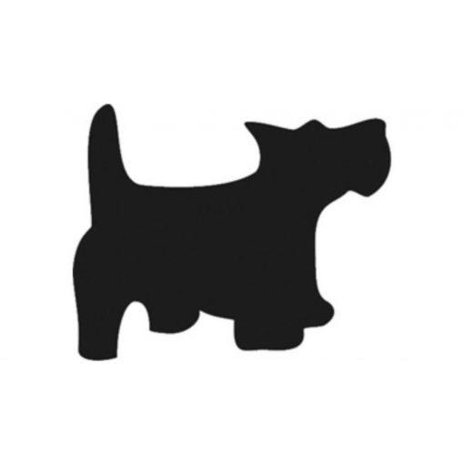 creart-formalyukaszto-dekorgumihoz-16-mm-kutya