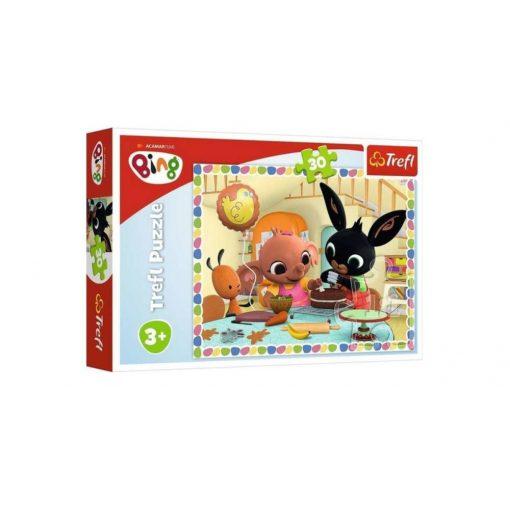 bing-es-baratai-szuletesnapi-keszulodes-30-db-os-puzzle-trefl