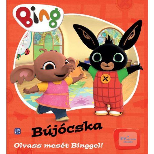 bing-bujocska-olvass-meset-binggel