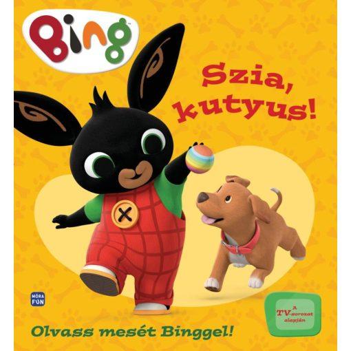 bing-szia-kutyus-olvass-meset-binggel-kepeskonyv