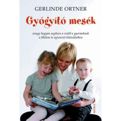 gyogyito-mesek-gerlinde-ortner