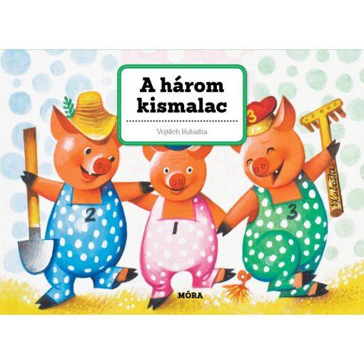 a-harom-kismalac-3d-mese-terbeli-mesekonyv