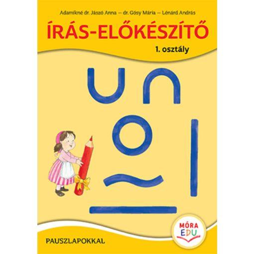 iras-elokeszito-1osztaly-pauszlapokkal