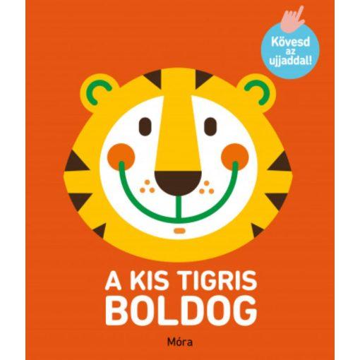 a-kis-tigris-boldog-kovesd-az-ujjaddal-kezugyesseg-fejlesztesere
