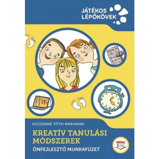 kreativ-tanulasi-modszerek-motivacio-tanulasszervezas-jatek