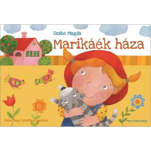 marikaek-haza-lapozo