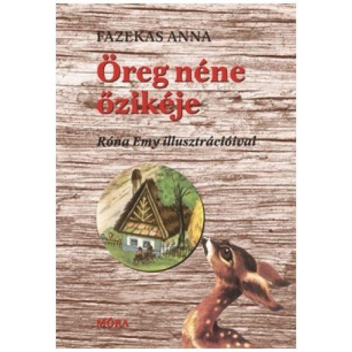 oreg-nene-ozikeje-fazekas-anna