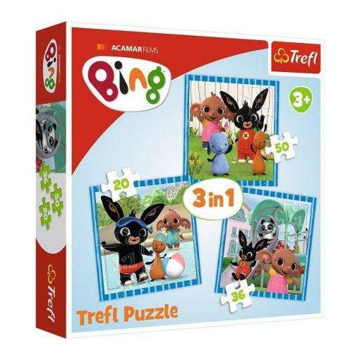bing-nyuszi-3in1-puzzle-trefl