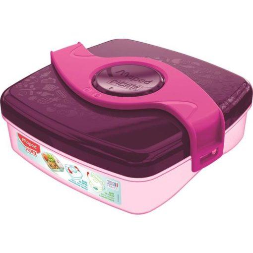 uzsonnas-doboz-origins-snack-pink