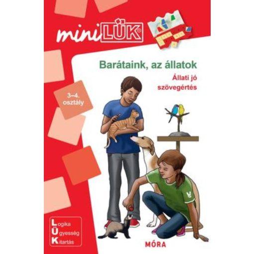 barataink_az_allatok_miniLuK_3-4_osztaly
