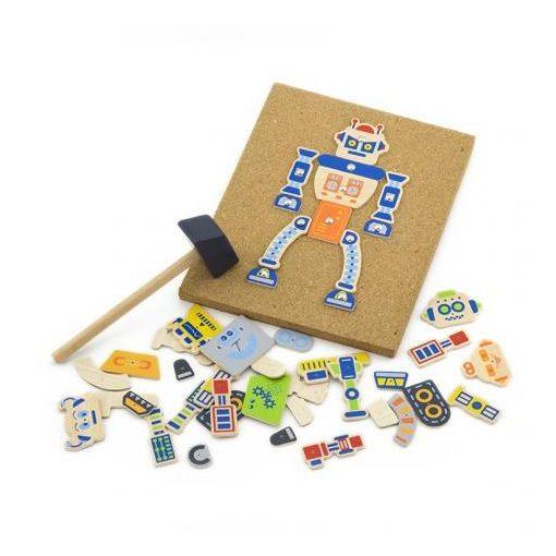 Robotos_mozaik_szett_Kalapalos_kreativ_jatek
