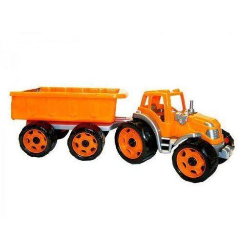 Muanyag_traktor_utanfutoval_53_cm_munkagep
