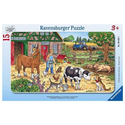 Tanyasi_elet_15_db_os_puzzle_Ravensburger