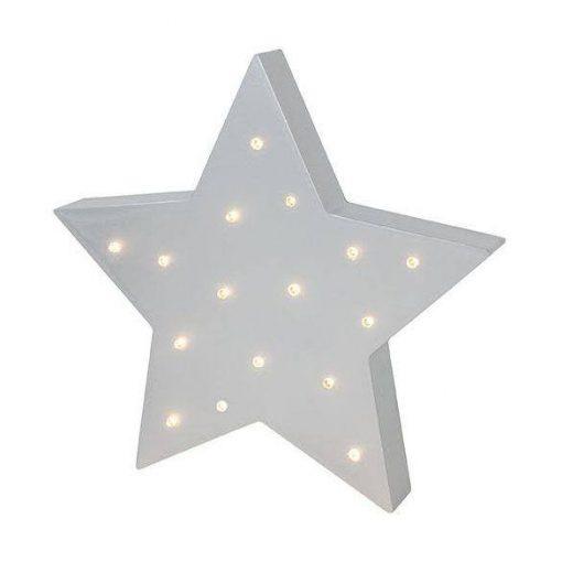 Csillag_alaku_LED-es_lampa_Jabadabado