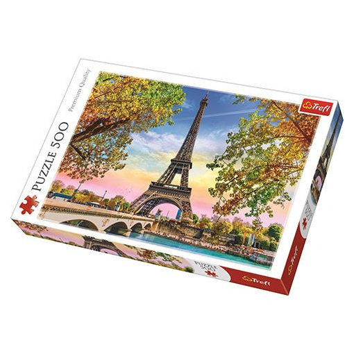 romantikus_parizs_puzzle_500db