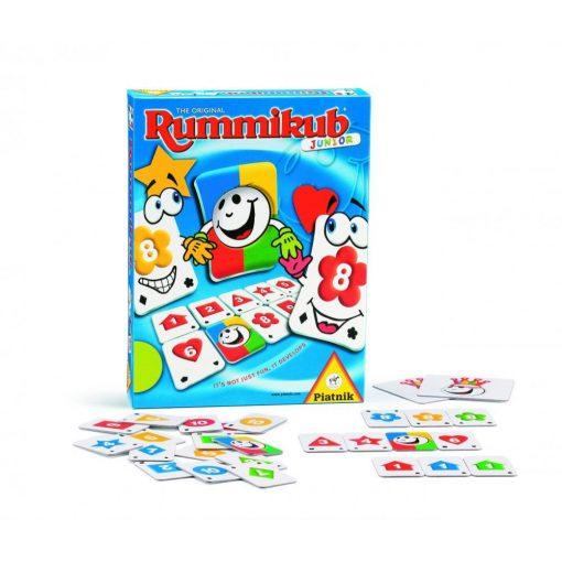 Rummikub_Junior_Piatnik_tarsasjatek