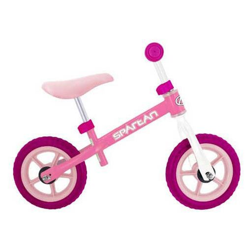 futobicikli-pink-szinben-spartan-sport