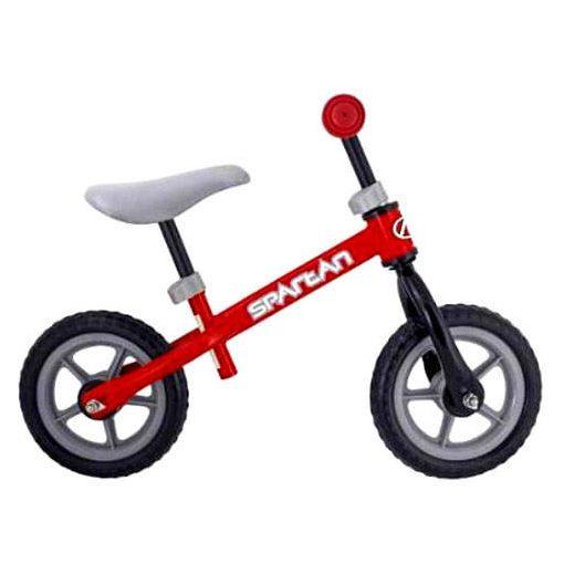 futobicikli-piros-szinben-spartan-sport