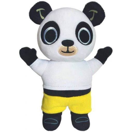 pluss-pando-figura-plussfigura-20-25-cm