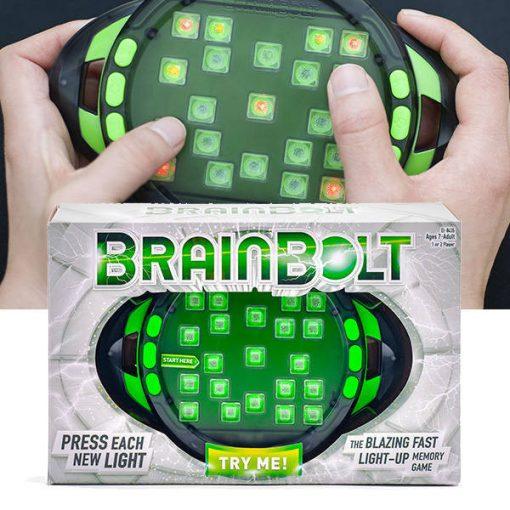 BrainBolt_elemes_memóriajáték