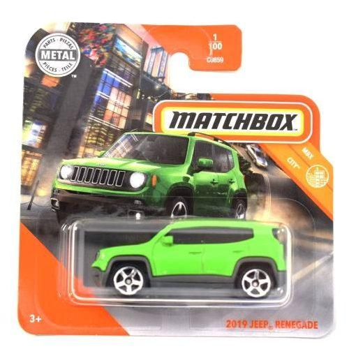 Matchbox_2019_Jeep_Renegade_kisauto_Mattel