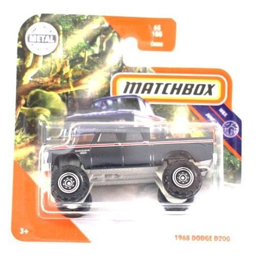 Matchbox_1968_Dodge_D200_kisauto_Mattel