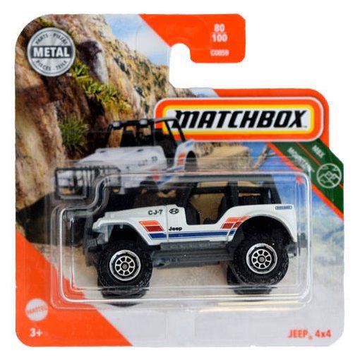 Matchbox_Jeep_4x4_kisauto_Mattel