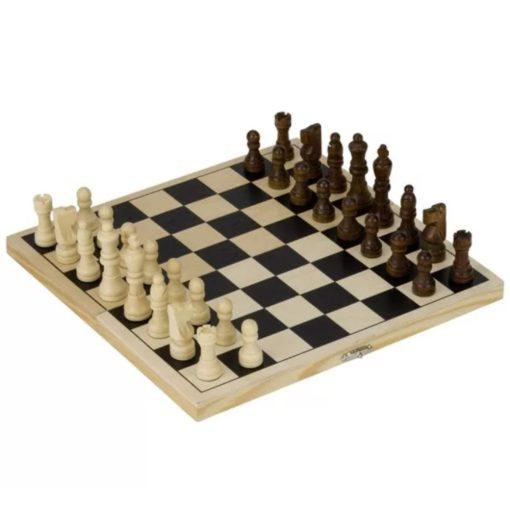 sakk-keszlet-fa-dobozban-goki