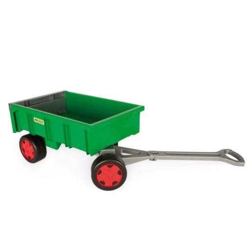 farmer-kezikocsi-60-kg-teherbirassal-wader