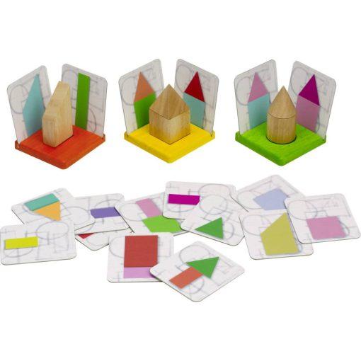 3d-formak-es-arnyekok-fa-fejleszto-jatek