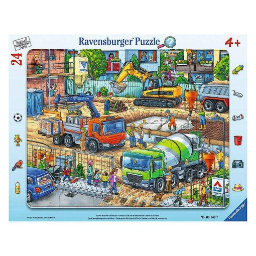 Epitkezes_Ravensburger_puzzle_24_db-os_kirako