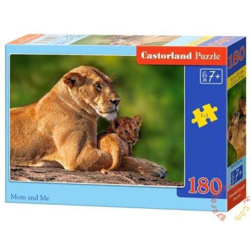 anya-es-en-180-db-os-puzzle-castorland