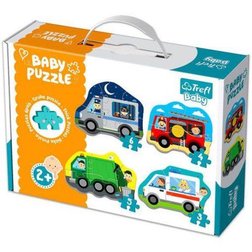 jarmuvek-bevetesen-baby-puzzle-trefl-puzzle