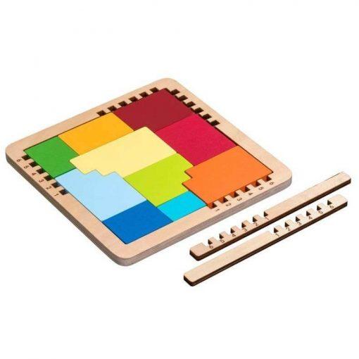 Sakk_backgammon_dama_magneses_logikai_tablajatek_Philos