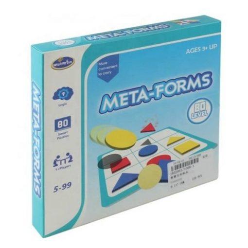 formak-meta-forms-huada-toys-logikai-jatek