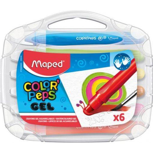 zsirkreta-kitekerheto-maped-colorpeps-gel-6-kulonbozo-szin