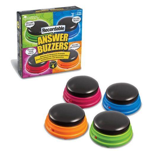 nyomogombok-kvizjatekokhoz-answer-buzzers-learning-resources